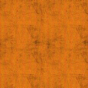 samurai dots textured tiny