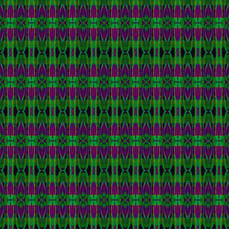 KRLGFabricPattern_45A6 fabric by karenspix on Spoonflower - custom fabric
