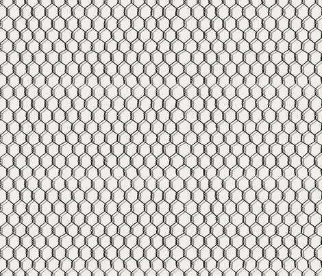 Rchicken-wire-pale-horizon_shop_preview