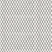 Rchicken-wire-pale-horizon_shop_thumb