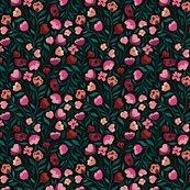 Rrrwintervelvetwallpaper_shop_thumb