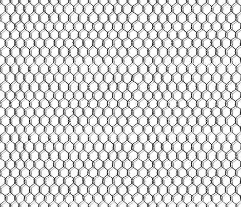 Rchicken-wire_shop_preview