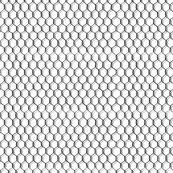 Rchicken-wire_shop_thumb