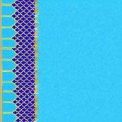 Rrrcffb5225-2d5b-4b51-802d-6c355c514ee5_shop_thumb