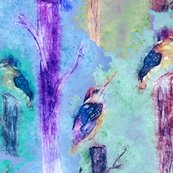 Rrrwatercolor_kingfisher_birds_tweet_talk_lavender_blue_by_paysmage_shop_thumb