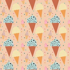 SundaySundae--vanilla