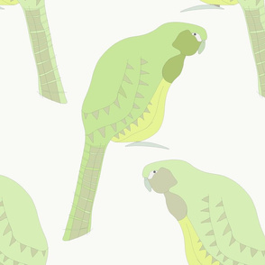 Kakapo 2