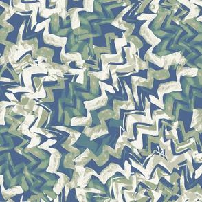 zag_blue_green-desat
