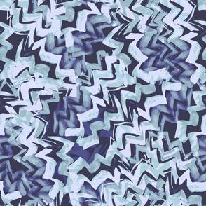 zag_blue-navy