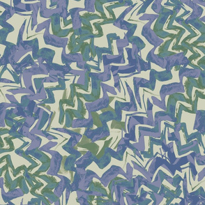 zag_purple-green