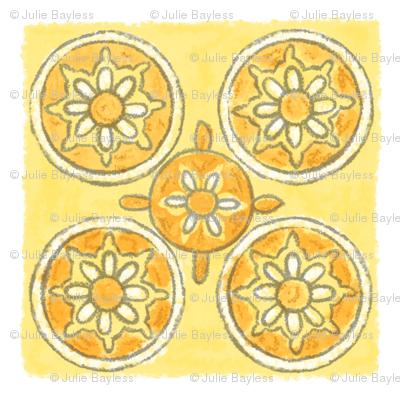 moroccan-tile-pattern4_150dpi