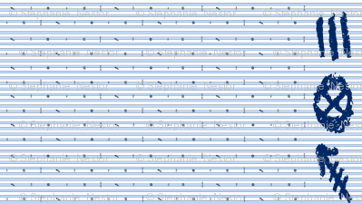 Striped_fabric_preview