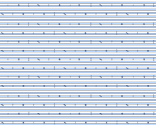Striped_fabric_thumb