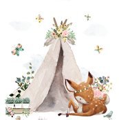 Rrr27-x36-botanical-boho-deer_shop_thumb