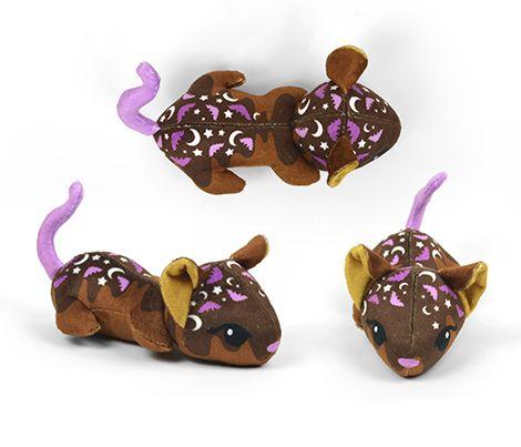 Rcut___sew_rat_plush_chocolate_comment_941282_preview