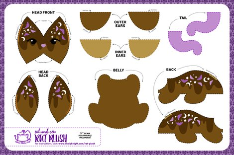 Rcut___sew_rat_plush_chocolate_shop_preview
