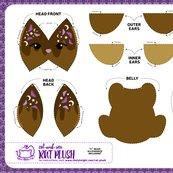 Rcut___sew_rat_plush_chocolate_shop_thumb