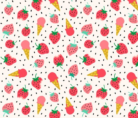 Rstrawberry6_shop_preview