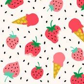 Rstrawberry6_shop_thumb