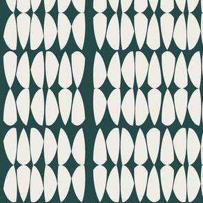 varied-emerald reverse