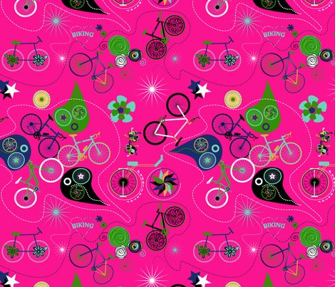 Rrcycling_revised_pink_shop_preview