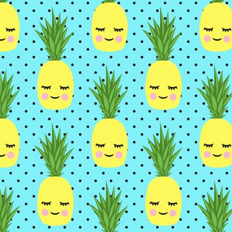 Rpineapples-with-glasses-16_shop_preview