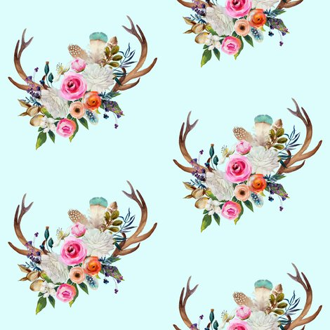 Rbohobabydeerantlerslightaqua_shop_preview