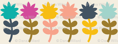 Flowers-7-inch-0103-1_preview
