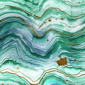 green geode 2