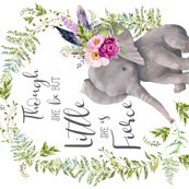 R56_x36__though_she_be_but_little_elephant_shop_thumb