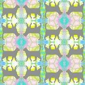 Grey-cat-pattern-3_shop_thumb