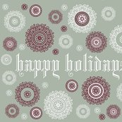Rrhappy-holidays-resized_shop_thumb