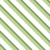 Rrrhellgruen_diagonal-01_shop_thumb
