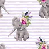 Rlilacbohoelephantlilacstripes_shop_thumb