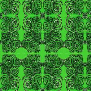 rock & hedge maze-darker