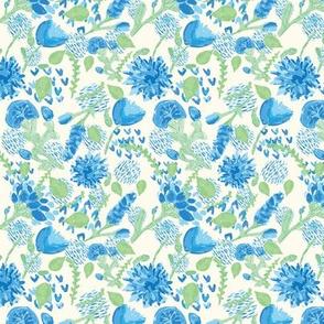 watercolor blue-01