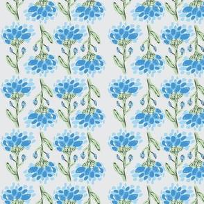 watercolor blue 2-01