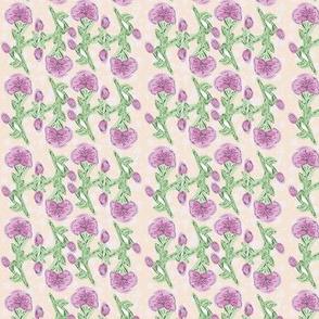 watercolor pink 2-01