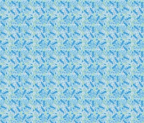 Blue-flower-01_shop_preview