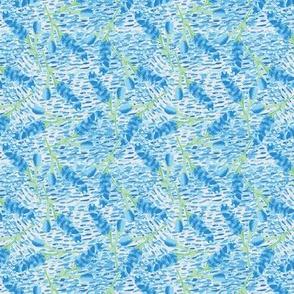 blue flower-01
