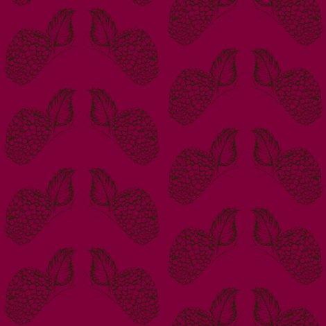 Rrrrasspberry-ripe_ed_ed_shop_preview