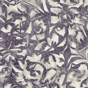 leaves_aubergine