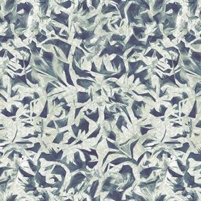 leaves-navy-sage