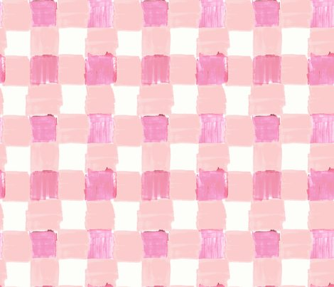 Rpeachy-pink-gingham_shop_preview