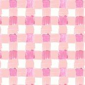 Rpeachy-pink-gingham_shop_thumb