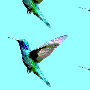 Rrhumming-birds_shop_thumb