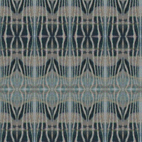 KRLGFabricPattern_8cv5LARGE fabric by karenspix on Spoonflower - custom fabric