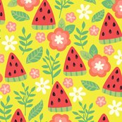 Rwatermelons-yellow_shop_thumb