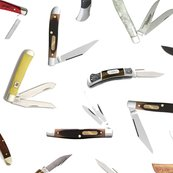 Rpocket_knives_shop_thumb