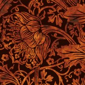 Rarcadia-tortoiseshell-on-senart-william-morris-peacoquette-designs-copyright-2018_shop_thumb